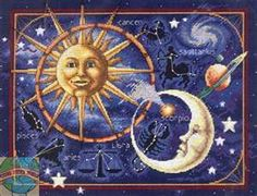 characteristics of stars the celestial bodies What is the difference between astronomy, astrophysics and  the difference between astronomy, astrophysics  nature of stars and other celestial bodies,.
