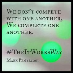 """As Distributors For It Works Global, We Are One Team, One Mission! We believe that, """"Team Work Makes The Dream Work""""!  Email me: wrapwithshannon@hotmail.com"""