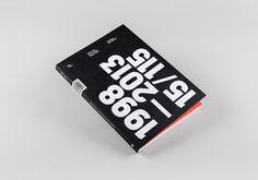 15/115 – The Book | S/O/T/O