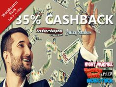 http://www.streakgaming.com/forum/hd-casino-games-worldmatch-featured-during-35-cashback-weekend-intertops-poker-juicy-stakes-t71839.html#post454574