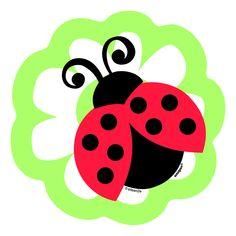 Ladybugs - Buscar con Google