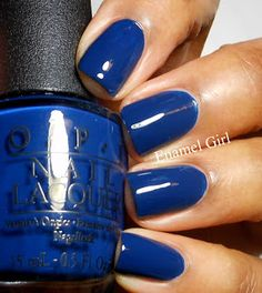 Enamel Girl: OPI Euro Centrale Collection Spring Summer 2013 - Swatches and Review