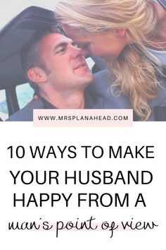 Healthy Relationship Tips, How To Improve Relationship, Healthy Marriage, Marriage Relationship, Happy Relationships, Love You Husband, Happy Husband, Happy Parents, Happy Wife