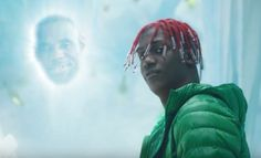 LeBron James & Lil Yachty Star In A Funny Sprite Commercial