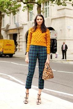 Somerset Pants A Favorite Repin Of Vip Fashion Australia