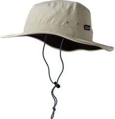 Patagonia Tech Sun Booney Hat b03b69534421