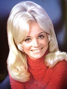 Barbara Mandrell (1972)