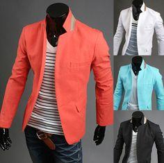 blazer rosa baratos, compre blazer curto de qualidade diretamente de fornecedores chineses de blazer capa.