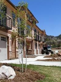 Urban Escape Condominium. Enjoy this little slice of heaven with all the luxuries of a new space, but enjoy the history and outdoor adventure that Durango CO offers! Durango Vacation Rentals | Durango Property Management - Durango Colorado Vacations