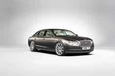 2014 Bentley Flying Spur >> by Saintrop.com, the Nirvanesque Cote d'Azur.