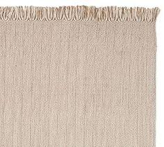 Outdoor Rugs, Doormats & Outdoor Mats | Pottery Barn
