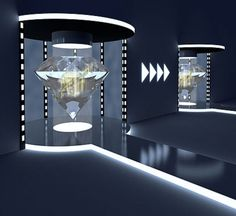 Teleporting information achieved by TU Delft