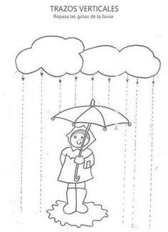 36 Desenhos para Unir Pontos - Educação Infantil - Aluno On