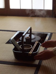 Graduation Tea Ceremony | Flickr