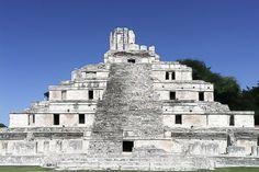 Yucatan (Mexiko): Geheimtipps einer Einheimischen