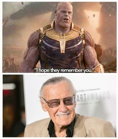 P Stan Lee. Your legacy will live on forever, and you will be dearly missed forever. Marvel Fan, Marvel Avengers, Marvel Comics, Avengers Memes, Marvel Memes, Superhero Memes, Stan Lee, Tony Stark, Marvel Cinematic Universe