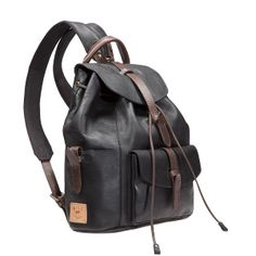404 Best Leather Backpacks images in 2019  cf7c358243c8b