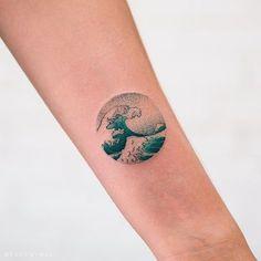 @evgenymel  ____________________  #artist#tattooart#tattoo#tattoos#tattooed#tattooartist#art#artwork#armtattoo#sleevetattoo#wavetattoo#inkstagram#instatattoo#tat#tats#tatts#inkedup#tatuaje#tatuagem#tatouage#тату#tattoolife#tattoolove#ink#inked#inklife#tattooist#tattooer#bodyart#tattooing