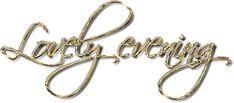 Product Description, Profile, Bracelets, Gold, Jewelry, Dividers, Quotes, User Profile, Quotations