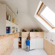 All time best attic storage,Attic bathroom sloped ceiling designs and Attic renovation company.