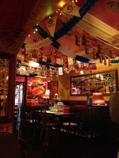 """See 179 photos and 41 tips from 1320 visitors to Cassidy's Bar. """"Just like the ruin bars of Budapest! Best Craft Beers, Best Pubs, Budapest, Dublin, Bar, City, Cities"""