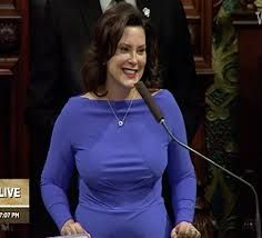 Hot & Sexy Politicians