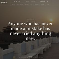 The new version of Yatzer is officially online! https://www.yatzer.com/ Birthday: 18 August 2015 Star sign: LEO Motto: DESIGN IS TO SHARE
