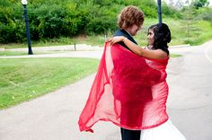 4 ways to avoid interfaith wedding drama on @offbeatbride