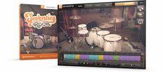 EZX2 Seventies Rock v1.0.0 WiN MAC-R2R, presets-patches midi-patterns ezx2 ezx samples-audio, Win, Seventies, Rock, R2R, MAC, EZX2