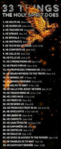 War Room | Prayer Closet | Prayer Works | Holy Spirit | Jesus is Lord | Daily Prayer | Read Your Bible | UpGradual