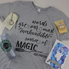 Check out my review of the May 2016 The Bookish Box Subscription Box!
