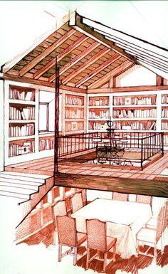 1000 images about dise os de casa jardin arquitectura y for Casa y jardin tienda