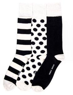 3-Pairs Mens Noble Mount Combed Cotton Dress Socks - Set 1 Noble Mount,http://www.amazon.com/dp/B00ESMUDQ2/ref=cm_sw_r_pi_dp_vvvBtb0GN3SBE568