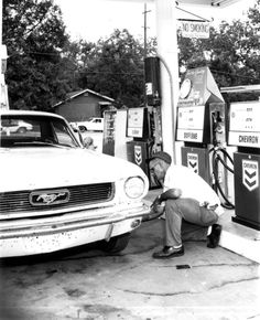 Full Service Car Wash Pensacola Fl