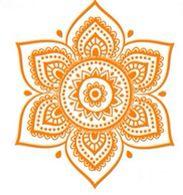 Svadhisthana chakra tattoo inspiration