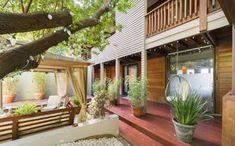 Cantor do One Direction compra mansão em Los Angeles por 9 milhões de reais.