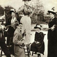 Proust suena a música | Cultura Home | EL MUNDO
