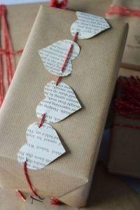 Christmas Present Wrap, Christmas Gift Wrapping, Diy Christmas Gifts, Handmade Christmas, Holiday Gifts, Christmas Christmas, Christmas Present Decoration, Christmas Ideas, Creative Gift Wrapping