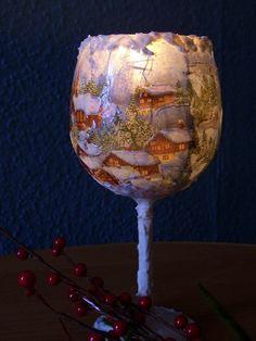 LAMPION DECOUPAGE - Αναζήτηση Google
