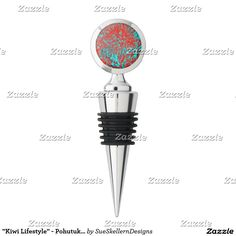 Keep your open bottles fresh with a couple of wine stoppers from Zazzle. Pick a great design and purchase a wine bottle stopper today! Wine Coolers Drinks, France Eiffel Tower, Man Cave Gifts, Wine Bottle Labels, Wine Delivery, Shipping Boxes, Wine Stoppers, Bar Tools