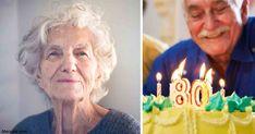 Se espera que un cuarto de los niños nacidos actualmente vivan más de 100 años, la investigación demuestra que los centenarios se han duplicado cada década desde los años 50. https://articulos.mercola.com/sitios/articulos/archivo/2018/04/07/factores-de-longevidad.aspx?utm_source=espanl&utm_medium=email&utm_content=artTestSP_A4&utm_campaign=20180403&et_cid=DM202722&et_rid=264513258