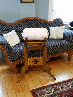 110 Best Lace Pillows TRAJBU images
