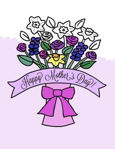 find this pin and more on printable coloring pages crafts mothers day