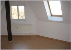 schr nke set ins super zustand in nordrhein westfalen. Black Bedroom Furniture Sets. Home Design Ideas
