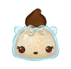 Num Noms Toys, Fashion Maker, Toy Bins, Squishies, Little My, Drawing For Kids, Clay Creations, Projects For Kids, Stickers