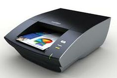 The quality of printers has progressed a lot in recent few years. Some printer brands did it to better the printing experience. Printer Price, Cheapest Printer, Mobile Models, Computer Deals, Printer Scanner, Price Comparison, Nbc News, Technology, Tecnologia