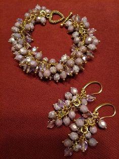 7 Astounding Tips: Jewelry Quotes Business jewelry indian b Trendy Jewelry, Jewelry Sets, Fashion Jewelry, Jewelry Making, Handmade Beaded Jewelry, Handmade Jewelry Designs, Handcrafted Jewelry, Jewelry Crafts, Jewelry Bracelets