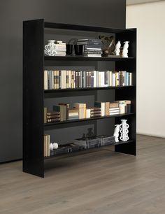 CasaDesús - Furniture Design Barcelona- Carandache Collection