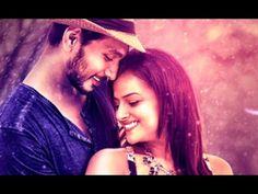 Raj Box Office | Dt 25-06-17 | Ivan Thanthiran