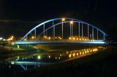 Puente_VII_Centenario_en_Chiclana.jpg 5,120×3,404 pixels